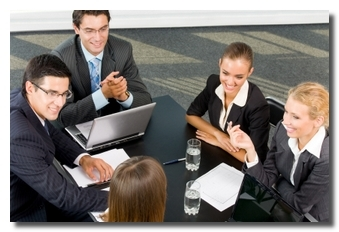 Careers at Marhen Insurance Brokers